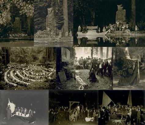 gesuiti illuminati capitolo 10 massoneria illuminati e gesuiti