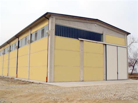 capannoni brescia capannoni industriali brescia prefabbricati record srl