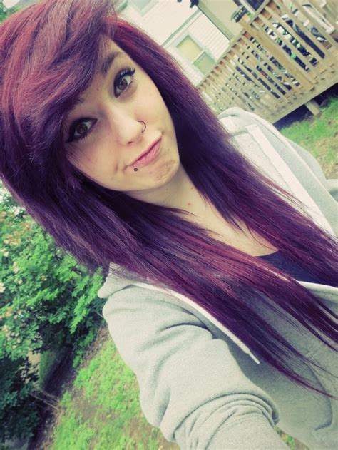 emo hairstyles for 13 year olds 17 best images about scene kids on pinterest scene hair
