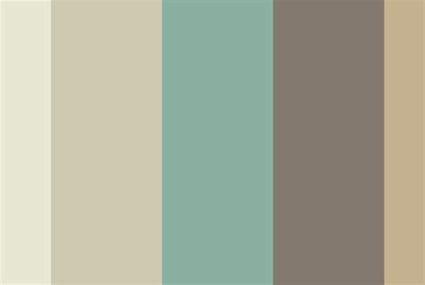 color palette ideas readers color palettes color palette ideas