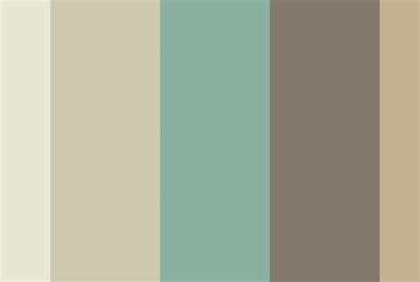 colour ideas readers color palettes color palette ideas