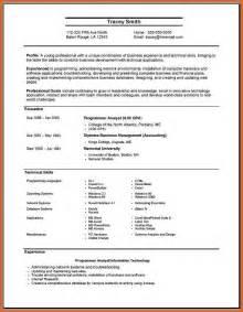 comprehensive resume template comprehensive resume format nursing resume format free