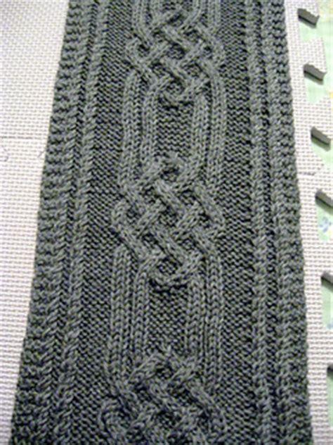 patons pattern library ravelry silk bamboo scarf pattern by patons
