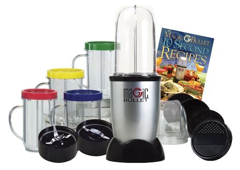 magic bullet original magic bullet products in sri lanka