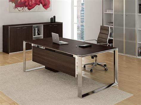 bureau haut de gamme bureau de direction kesiolt achat vente de bureau de