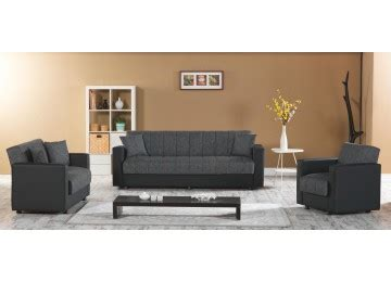 athen funktionsecke sofas couches polsterm 246 bel kaufen poco m 246 belhaus