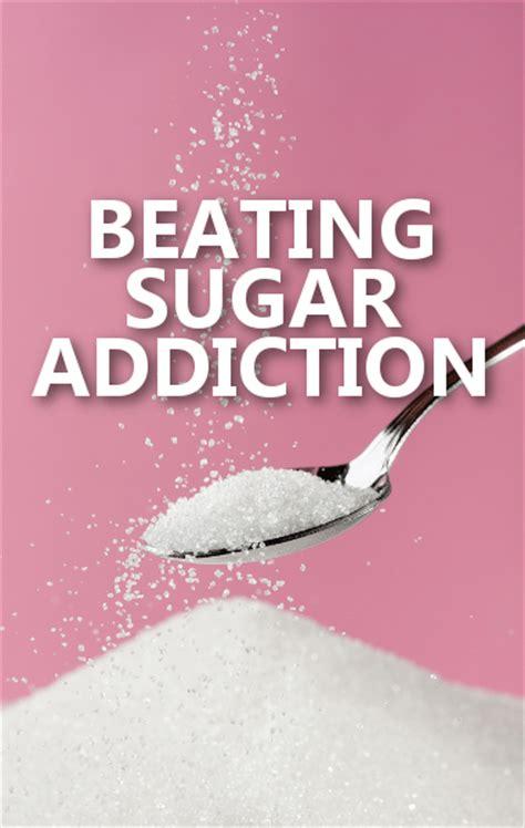 Sugar Detox Plan Cold Turkey by Dr Oz Sugar Addiction Cold Turkey Sugar Cravings Relapse
