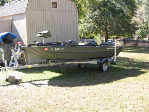 used boat parts tallahassee fl polar boats new and used boats search boat for sale