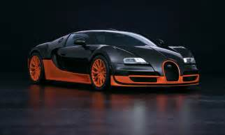 The Price Of A Bugatti Veyron Veyron 16 4 Sport Bugatti