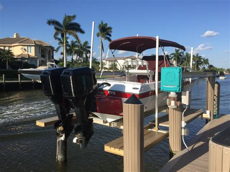 boat sales naples fl 1991 wellcraft scarab sportster for sale naples fl the