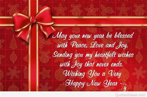 best wording for new year best and happy new year wishes 2016