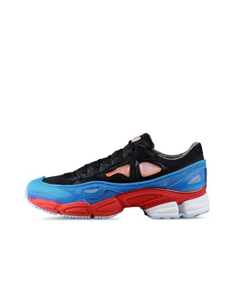 adidas sneakers shoes official adidas adidas by raf simons ozweego 2 sneakers adidas y 3