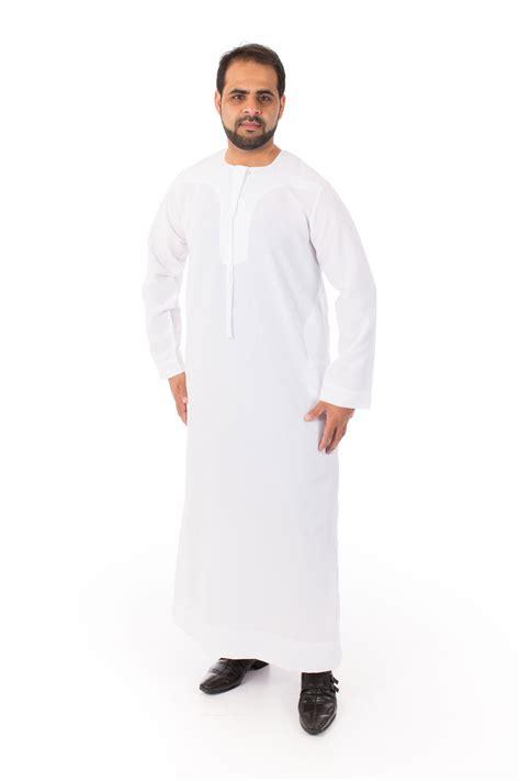 arab thobe pattern black hooded v neck jubba thobe 163 34 99