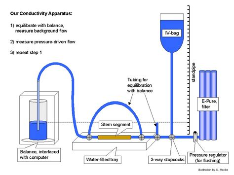 design a laboratory experiment to determine the resistivity of glass sperry lab methods