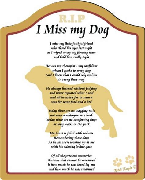 poems about dogs dying my died today poems pictures to pin on thepinsta