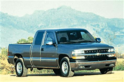 new pickups with manual transmissions | autos post