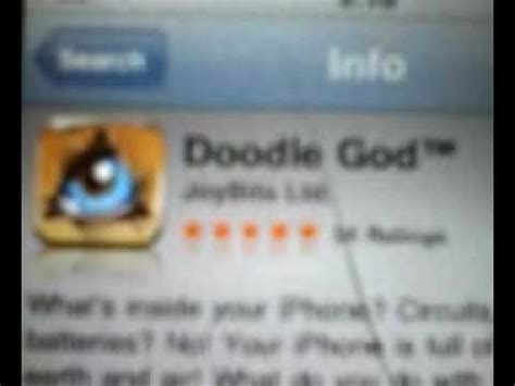 doodle god illuminati doodle god app illuminati all seeing eye