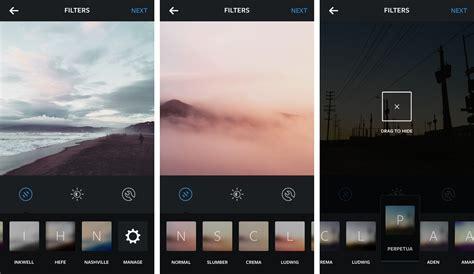 filter apps image gallery instagram filters app
