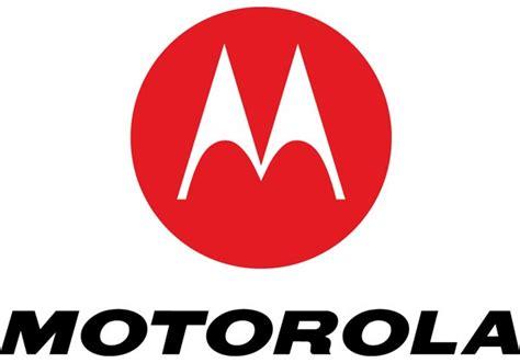 licenziamento mobilit motorola photon q 4g il nuovo smartphone con sistema