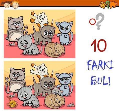fark bulma oyunu oyna fark bulma oyunlar fark bulma oyunu 7 fark civciv aradaki fark solucan aradaki fark iki