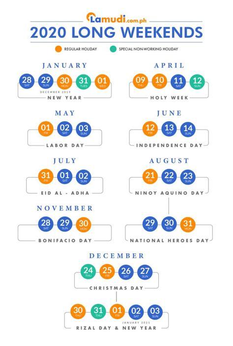 holiday calendar   lamudi