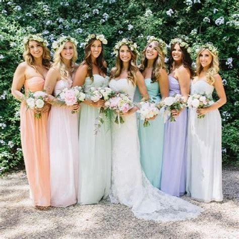 official of weddingbuy co uk bridesmaid dresses