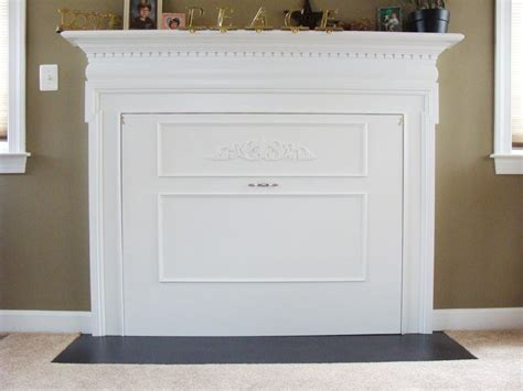 fireplace cover ideas fireplace cover up amazing ideas with fireplace covers