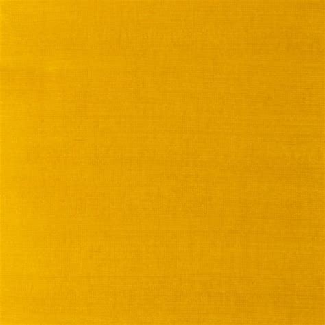 color ochre yellow ochre light 745 37ml