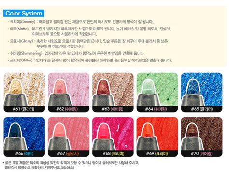 Harga Etude House Play 101 Pencil chibi s etude house korea etude new product play 101