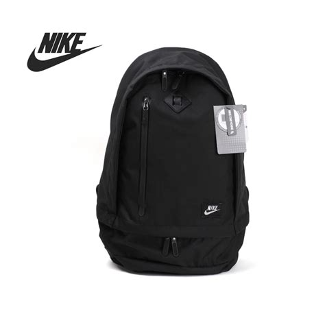 Original Nike Classic Line Bag 23l Black backpack recommendation page 3 www hardwarezone sg