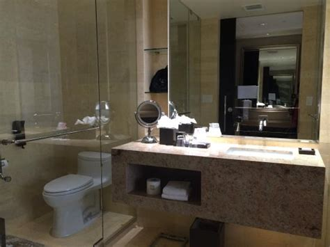 5 star hotel bathrooms pictures bathroom counter a given for 5 star hotels cotton balls