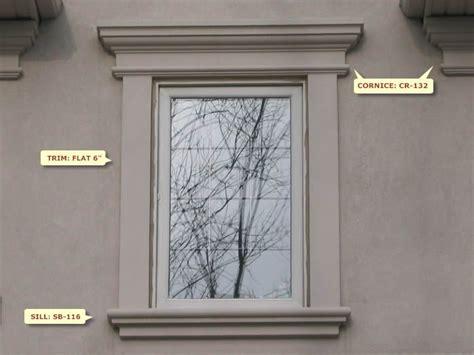 cornisa wood philippines best 25 window moulding ideas on pinterest window