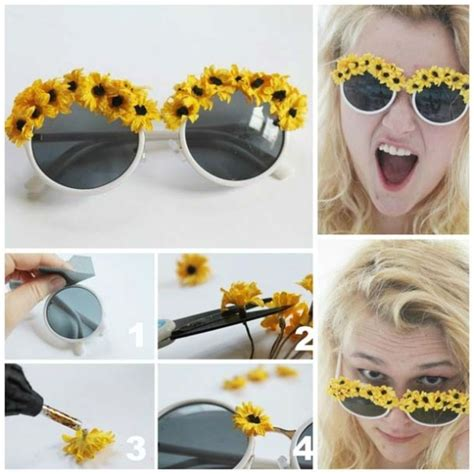Diy Glasses top 5 diy designer sunglasses for its part ii