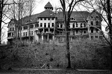 Haunted House Wiki by File The Haunted House Das Geisterhaus 5360049608 Jpg Wikimedia Commons