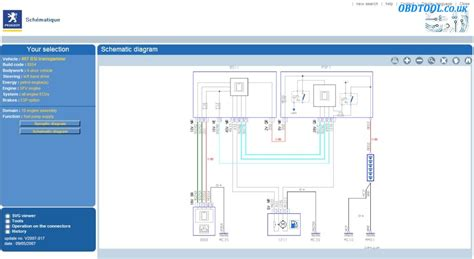 peugeot 406 engine diagram also ford 3 7 v6 wiring diagrams image free gmaili net peugeot 406 engine diagram also ford 3 7 v6 wiring diagrams image free gmaili net