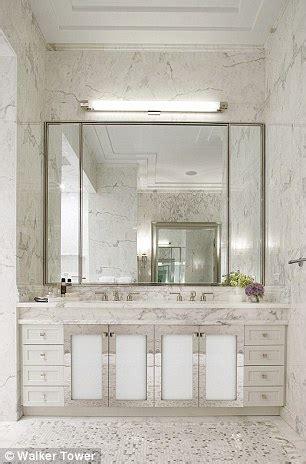 cameron diaz bathroom cameron diaz wins battle to buy luxurious 9m new york