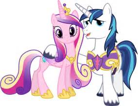 equestria daily   mlp stuff discussion should shining armor and