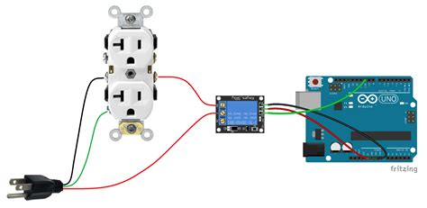 turn any appliance into a smart device with an arduino