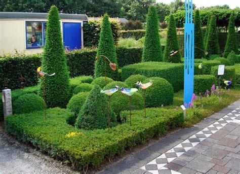 Livres Magazines Revues D 233 Coration Maison Meubles Idee Deco Jardin Palissade