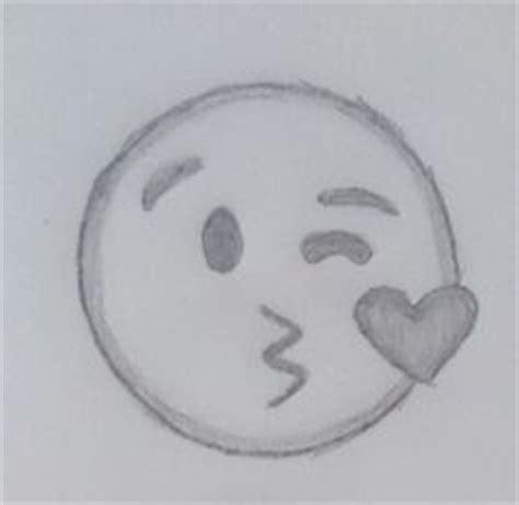 imagenes de whatsapp blanco y negro emoticono de whatsapp de gi 241 o en blanco y negro dibujos