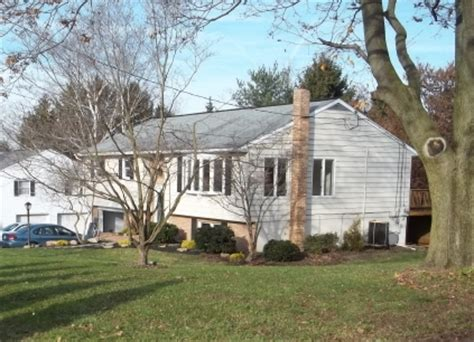 houses for rent in lititz pa 133 church road lititz pa for rent