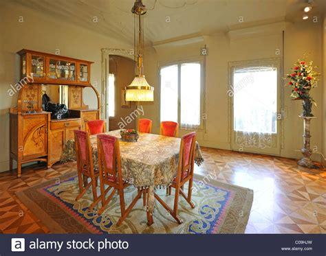 show apartment dining room and living room show apartment museum casa