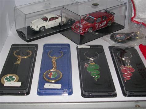 Alfa Romeo Accessories by Alfa Romeo Accessories St