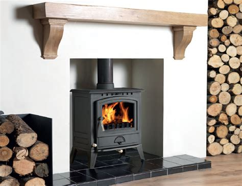 Fires For Fireplace by Marble Fireplaces Dundee Limestone Fireplaces Perthshire