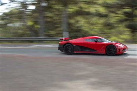 koenigsegg agera need for speed koenigsegg agera r red photo 21