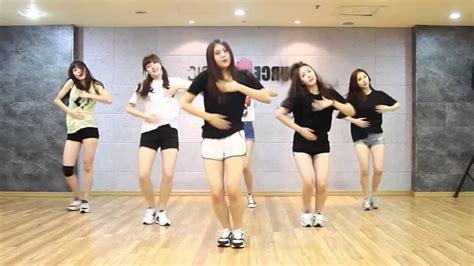 tutorial dance gfriend me gustas tu gfriend me gustas tu mirrored dance practice video