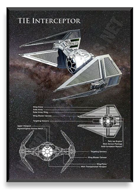 theme music interceptor the 25 best star wars poster ideas on pinterest darth