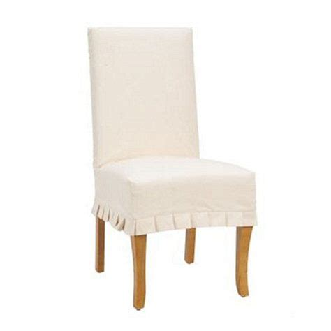 ballard dining chair slipcovers 86 best images about shabby chic studio on