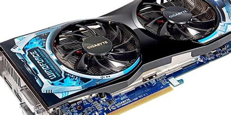 Graphics Card Giveaway - weekly giveaway 23 amd and gigabyte 6850 graphics card giveaway part 1 eteknix