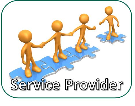 service provider positioning apis and services let s end the confusion